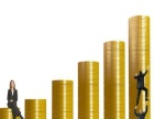 合力贷 合力贷加盟招商