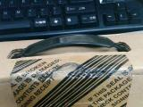 戴尔 Vostro成就1450系列 笔记本 有正品发票