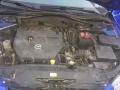 马自达 6 2006款 2.3 手自一体 旗舰型-提车快手续少
