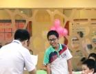 襄阳小学1-6年级语数英辅导,培养习惯,提优补差