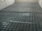延庆钢结构制作混凝土浇筑别墅加建改造承包单位