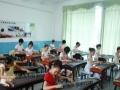 临沂学古筝少儿古筝培训班成人古筝培训多少钱