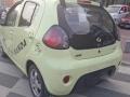吉利 熊猫 2009款 1.3 自动 爱她版豪华型爱车无事故无泡