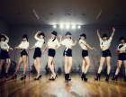 西安北郊专业爵士舞韩舞零基础教学凤城一路舞蹈免费试课