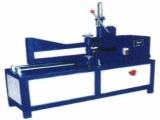 纸板剪圆机-环氧板圆剪机|铁板剪圆机|变压器滚圆机
