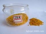 【批发供应】深黄色母 各式各样塑料色母 PE色母、彩色色母料
