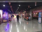 唐海 新城大街,中心城的核心 商业街卖场 15平米