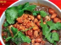 猪脚饭培训 烧鸭鹅培训、叉烧肉、原味汤粉、肠粉小吃