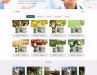 郑州做网站公司,郑州品牌宣传包装公司,郑州手机网站
