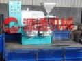 花生榨油机厂家螺旋榨油机价格商用榨油机专业供应商