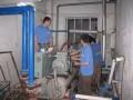 西安美的空调售后维修服务中心厂家指定售后
