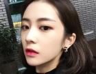 丽人整形韩式综合隆鼻