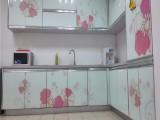 深圳厂家直销橱柜卫浴柜UV平板打印机