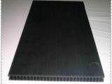 环保pp塑料中空板 钙塑板 防静电万通板