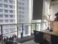 九洲环宇240平精装好房对外出租 随时看房.