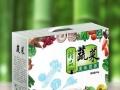 春节送礼选绿丰源蔬菜礼盒 送健康 送绿色 送生活