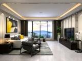 武漢市內大小事都接不轉包低價高質店面裝修房屋改造