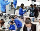 广州丰通DM整合策划广告公司