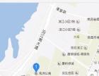 好地段 103平仓库招租