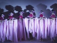 孙科舞蹈工作室|成都专业古典舞培训|原创作品
