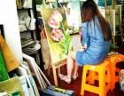 南京画室南京专业美术培训南京素描南京成人美术培训班