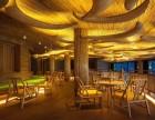 提供高端度假酒店艺术家具设计定制 主题艺术酒店家具设计定制