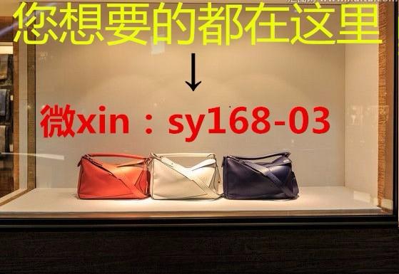 广州高仿奢侈品一比一男装女装代理支持退换哪儿有