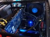 台式组装电脑-太原分期付款台式电脑