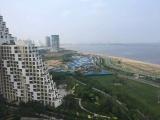 海碧台 一线海景 精装修 看海无遮挡 南北通透