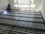 延庆八达岭现浇混凝土隔层承包施工单位