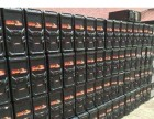 株洲上门回收废旧电脑回收淘汰旧电脑台式机