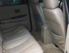 中兴无限V3 2006款 2.4 手动 两驱豪华型-便宜的个人越