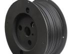 三菱光纤芯 汽车光缆MOST线 电力光纤