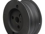 塑料光纤/塑料光缆1.0×2.2×2通信级