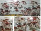 陶瓷壁畫定做 大型壁畫定制廠家