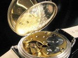 昆明有闲置手表回收得去哪