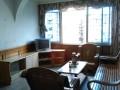 南城 酒城宾馆 2室 2厅 80平米 整租