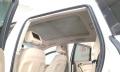 奥迪 Q7 2007款 3.6 FSI 手自一体 quattro