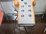 厂家南京帝淮RS485输出PLC有线控制器说明