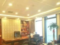万达广场自己装修的房子,求靠谱公司!!!