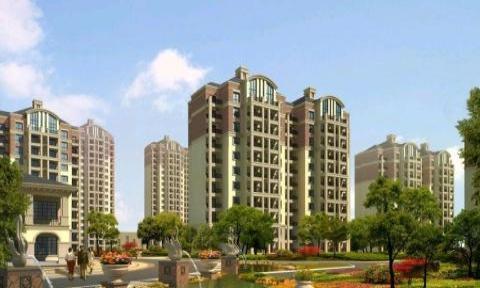 图 上南九村 精装一房一厅近八号线零 白领首选 房东寻找有缘人 上海租房