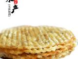 特级烤鱼片 马面鱼片 6.9元 真空 厂家一件批发 出口日韩海鲜
