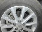 丰田凯美瑞2013款 凯美瑞 2.5 自动 G 舒适版 外观优美
