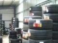 弗雷德轮胎价格表