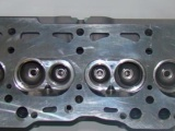 销售正品原厂时代小卡之星5轻卡汽车缸盖 轮胎 轮毂 钢圈 减震器