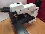 供应二手OLYMPUS MX61显微镜价格,尼康显微镜维修