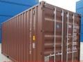 长林集装箱厂加盟 油漆涂料 各种集装箱原材料