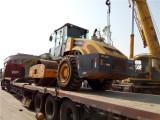 江西二手徐工20吨压路机全国配送