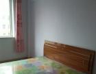 旭日小区4楼80平二室一厅精装年付7000可半年付