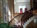 花园别墅 12000元 460平方整出租7室4厅4卫精装修,